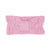 Daily Concepts Daily Beauty Headband, Pink