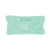 Daily Concepts Beauty Headband, Turquoise