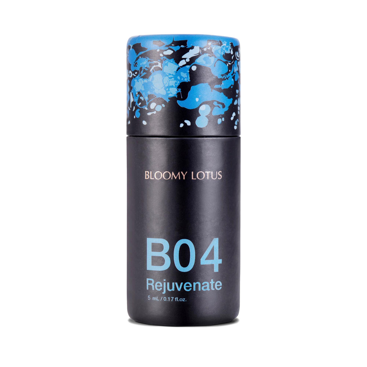 Bloomy Lotus B04 Rejuvenate Essential Oil, 5 ml
