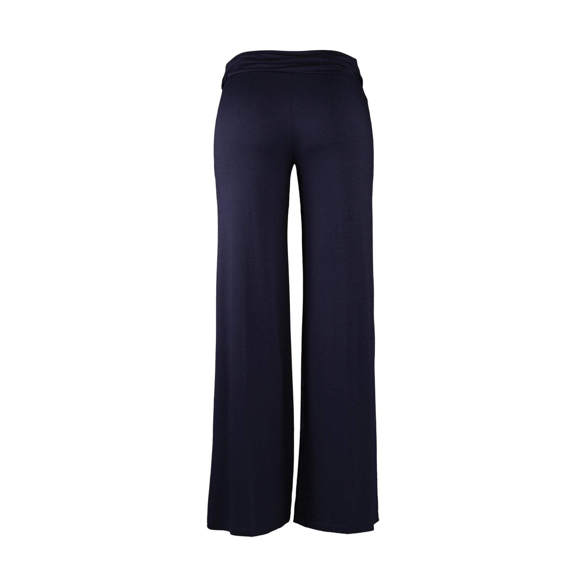 Apparel Jholie London Prima Pant