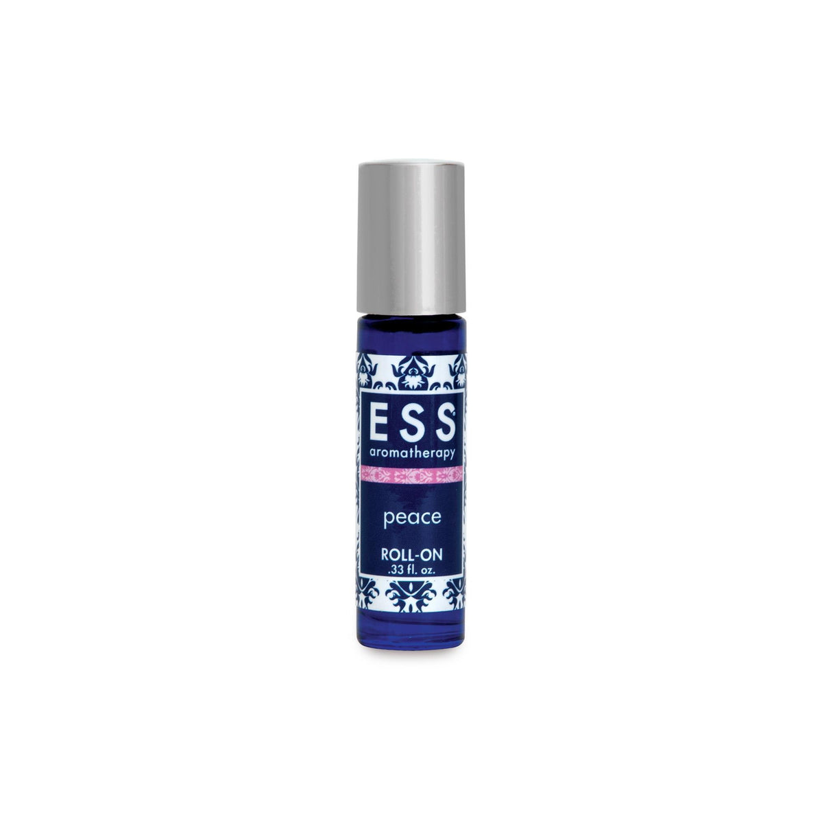 Blended Notes ESS Peace Aromatherapy Roll-On
