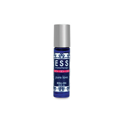 Fragrance ESS Pure Love Aromatherapy Roll-On