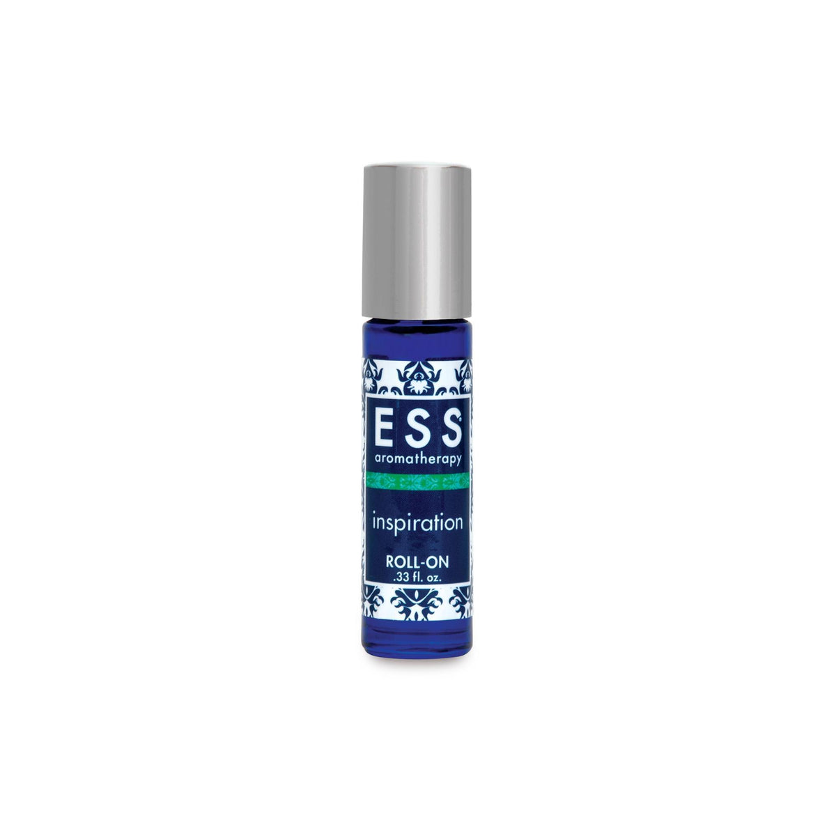 Fragrance ESS Inspiration Aromatherapy Roll-On