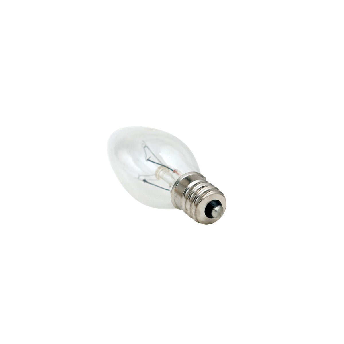 Salt Lamp Replacement Bulb, 15W
