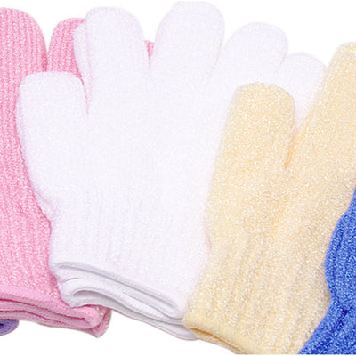 BEingWELL Massage Gloves