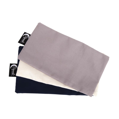 Sposh Eye Relief Pillow Replacement Cover