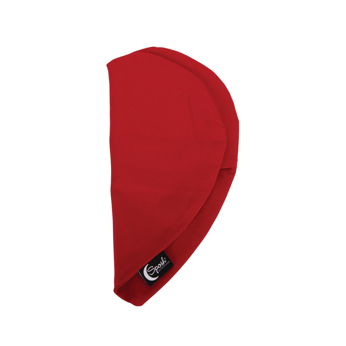 Sposh Heart-Shaped Heat Pack Replacement Covers