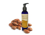 Argan Natural Oil, for Hair & Body, Azoor
