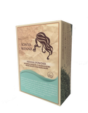 Sonya Henna Hair & Body 100G