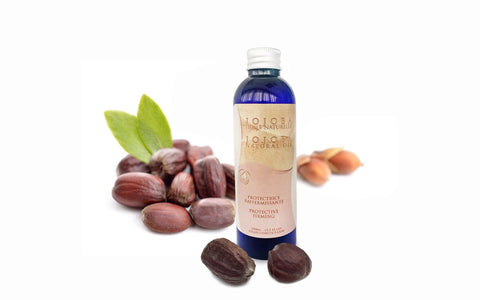 Jojoba Natural Oil