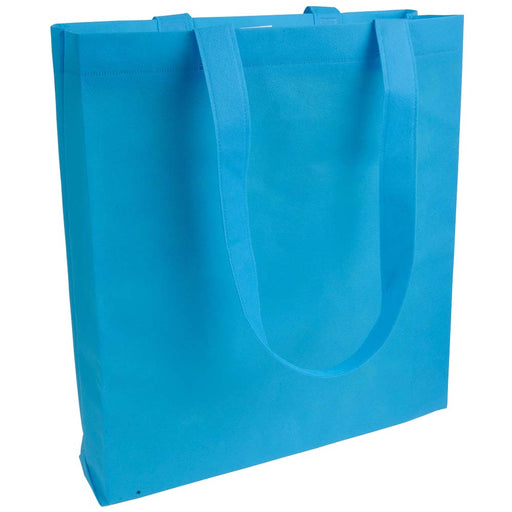 Non woven Eco Bag - Special Offer!