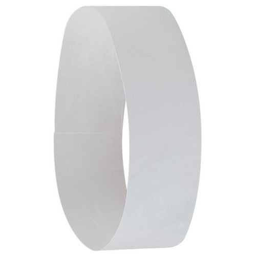 Events, synthetic fiber bracelet for adult in a wide range of bright tones