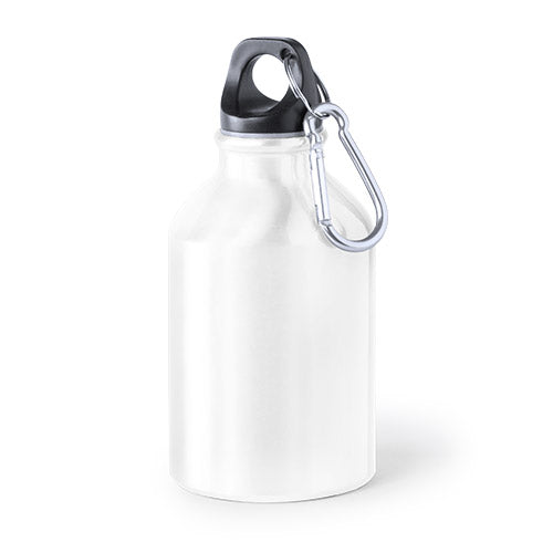 330ml capacity bottle with aluminum finishing body in bright and in varied colors