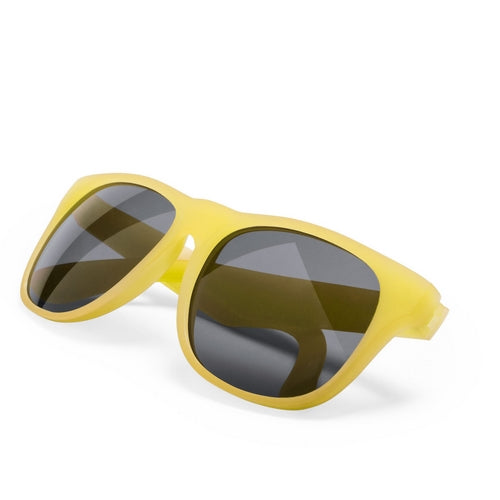 Magic sunglasses with UV400 protection