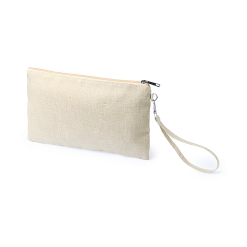 Polyester, nature finishing, XL, multipurpose bag