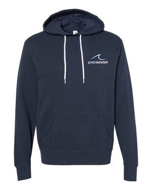 Offshore Pullover Hood