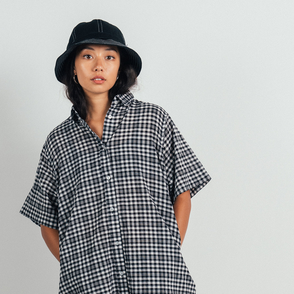 Lower Dress, July Capsule, New Zealand Streetwear