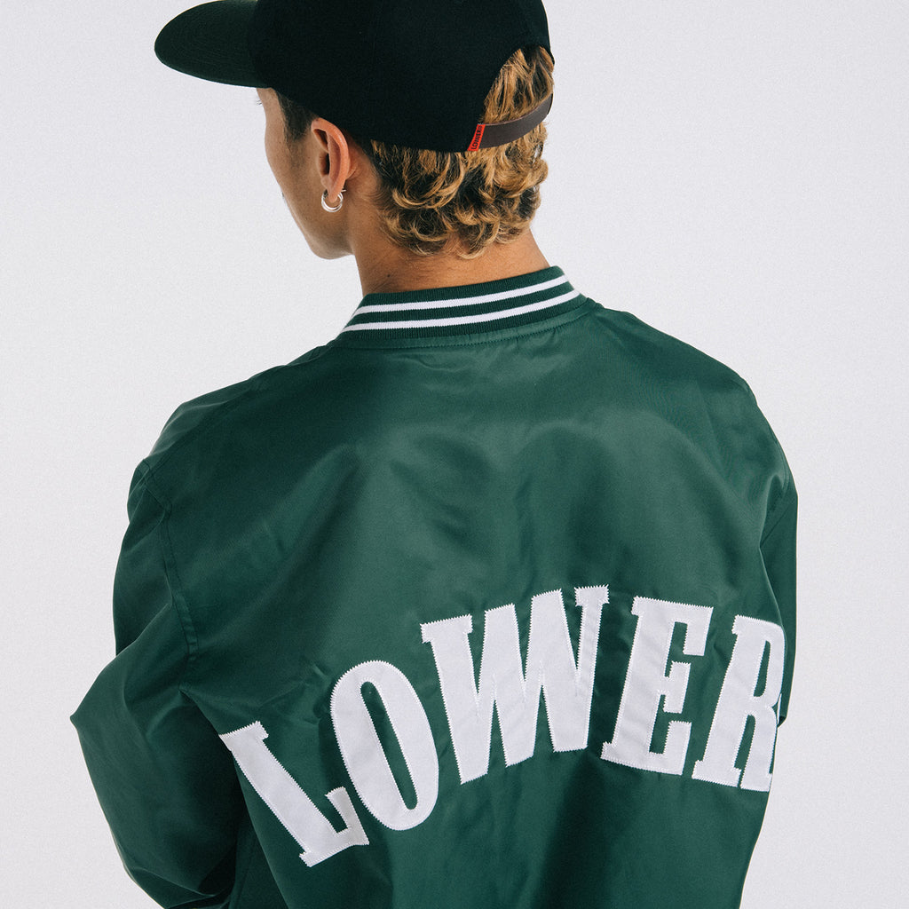 Lower Clothing - Winter 20