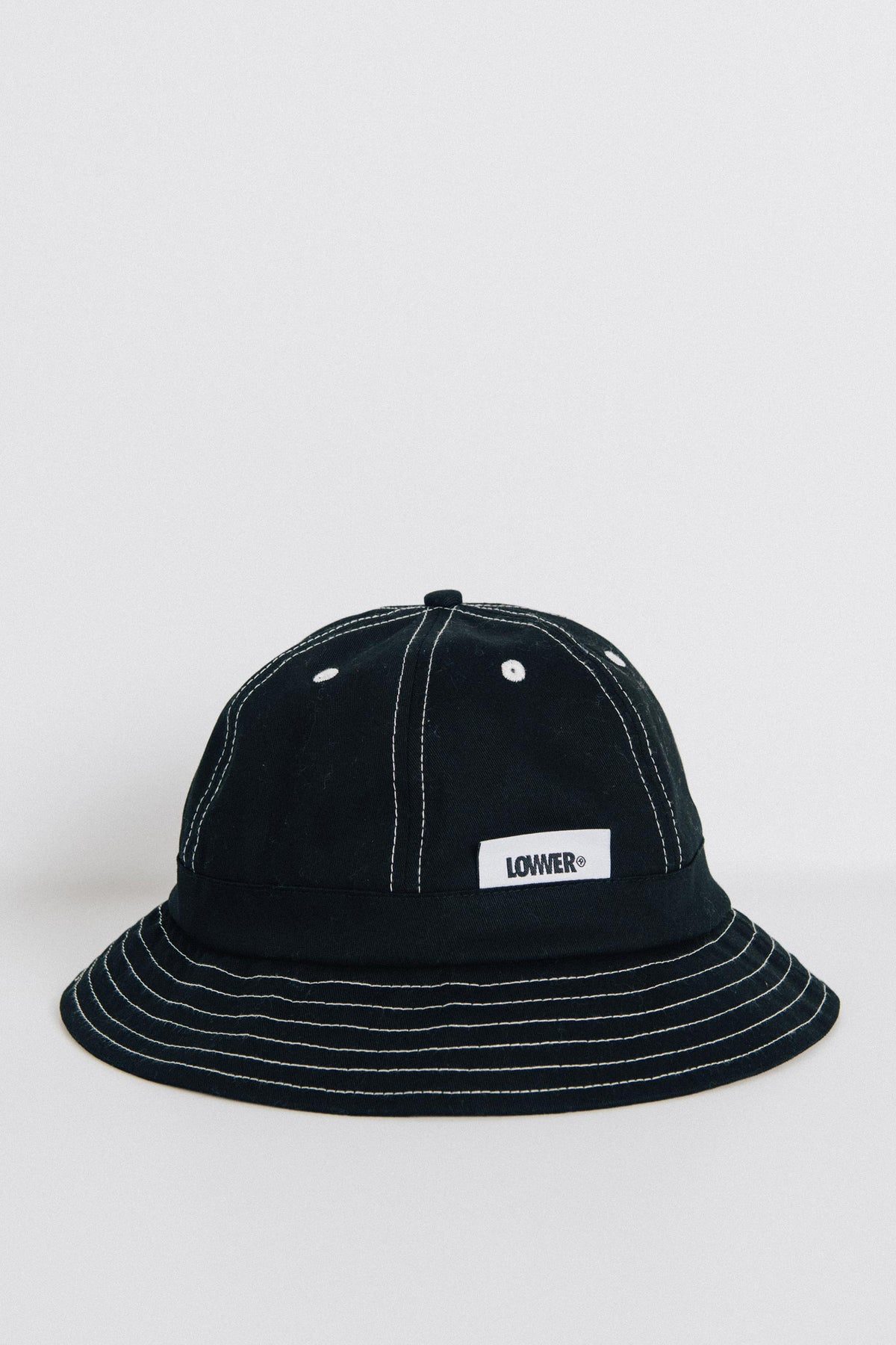 Bucket Hat - Phat Tag