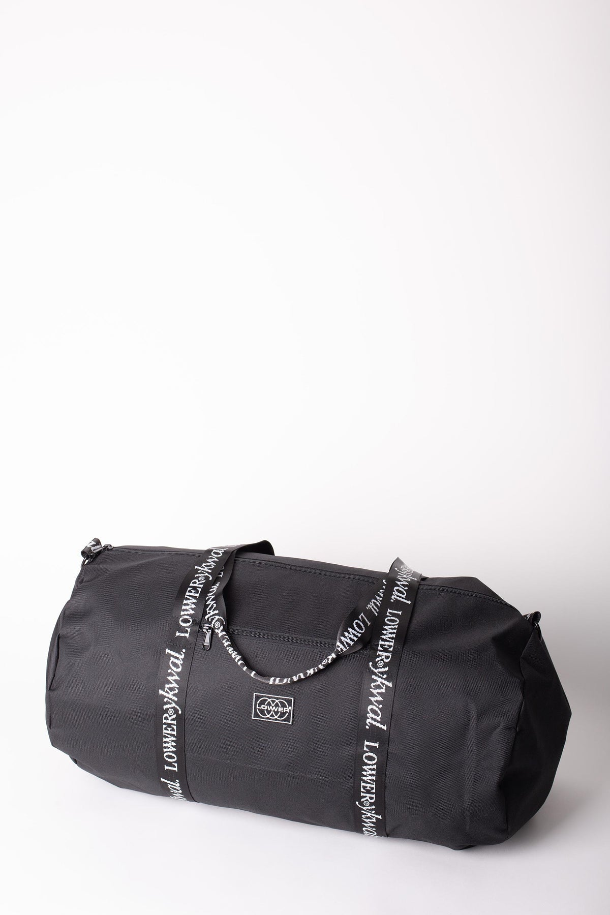 Trip Duffel Bag