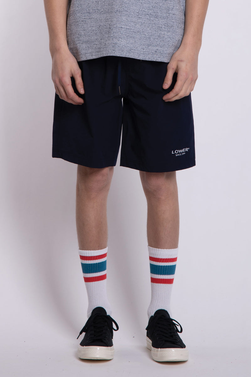 So-Cal Shorts - Navy