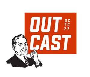 Outcast Clothing Company