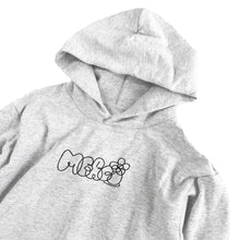 Load image into Gallery viewer, MERCI - HOODIE (15/15)