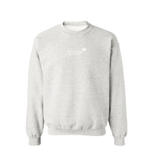 Load image into Gallery viewer, In bloom - Crewneck