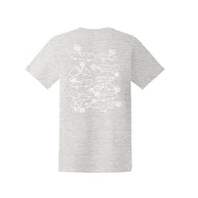 Load image into Gallery viewer, In bloom - T-shirt