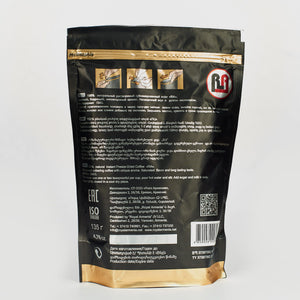 GOLD FREEZE-DRIED COFFEE