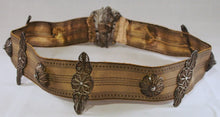 Load image into Gallery viewer, Ottoman belt from the Caucasus