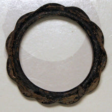 Load image into Gallery viewer, Roman glass bracelet.