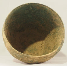 Load image into Gallery viewer, BMAC bronze goblet.