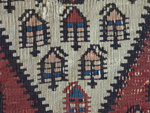 Load image into Gallery viewer, Herki donkey blanket