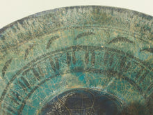 Load image into Gallery viewer, Seljuq bowl 13th century