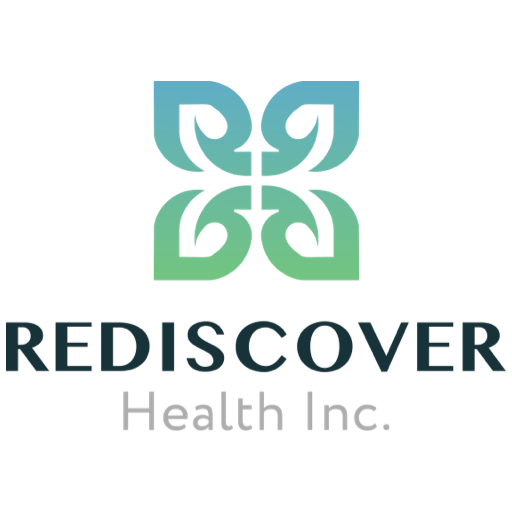 Rediscover Health Online Dispensary