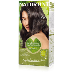 Naturtint 3N Dark Chestnut
