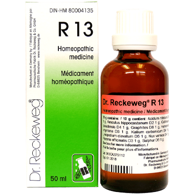R13 - iwellnessbox