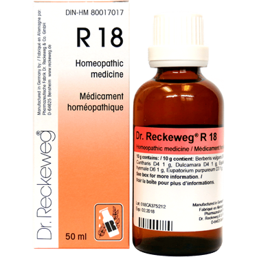 R18 - iwellnessbox