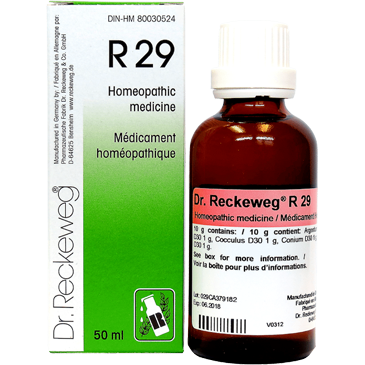 R29 - iwellnessbox