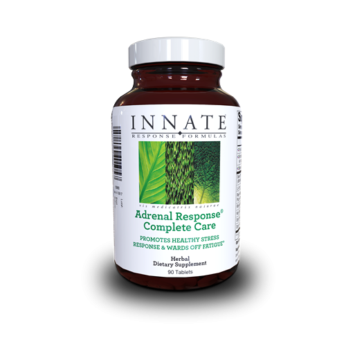 Adrenal Response®- Complete Care