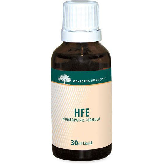 HFE (Ovarian Drops) 30 ml