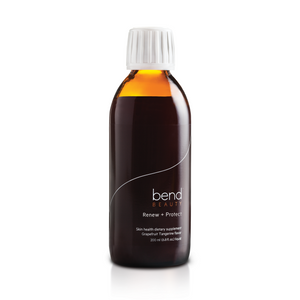 Bend Renew + Protect (Formerly Anti-Aging Formula) 200 ml