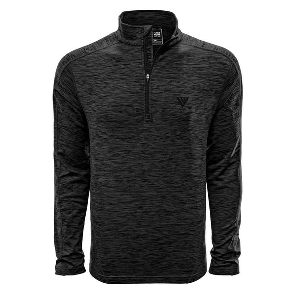 Men's Levelwear Armour Quarter-Zip