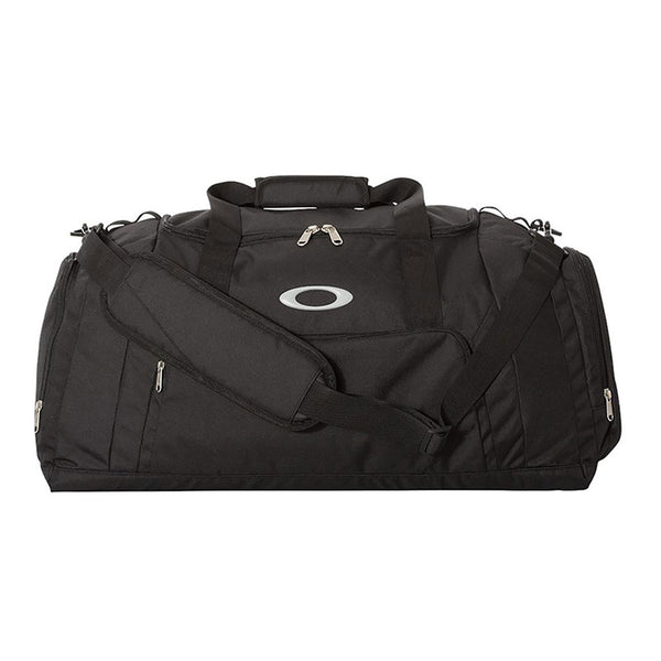 Oakley® Gym to Street 55L Duffel