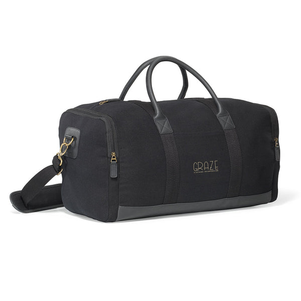 Heritage Supply™ Duffel