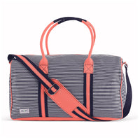 Ame & Lulu Puddle Jumper Small Duffel