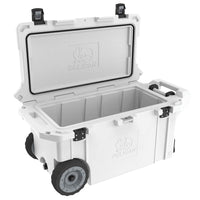 Elite 80qt  Pelican™ Wheeled Cooler