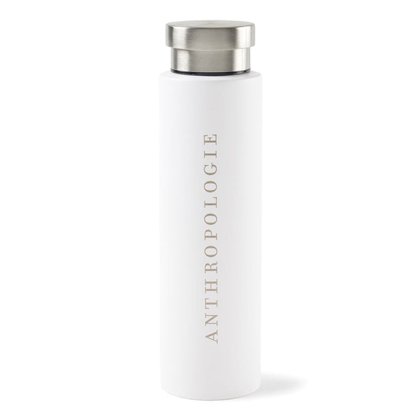 25 Oz. Napa Double Wall Stainless Wine Canteen