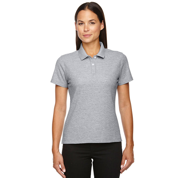 Ladies' Devon & Jones DRYTEC20™ Performance Polo
